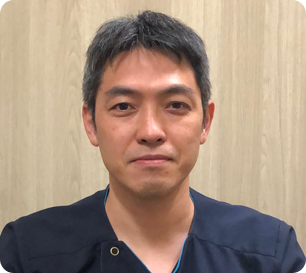 Dr.福成