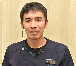 Dr.丸尾