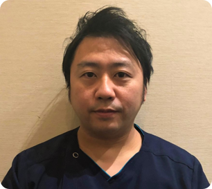 Dr.甲田