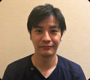 歯科医師_坂本