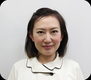 テラスモール歯科クリニック 歯科衛生士 平田